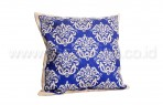 Bantal Sofa Decoration Motif Complexion Flower Q1805